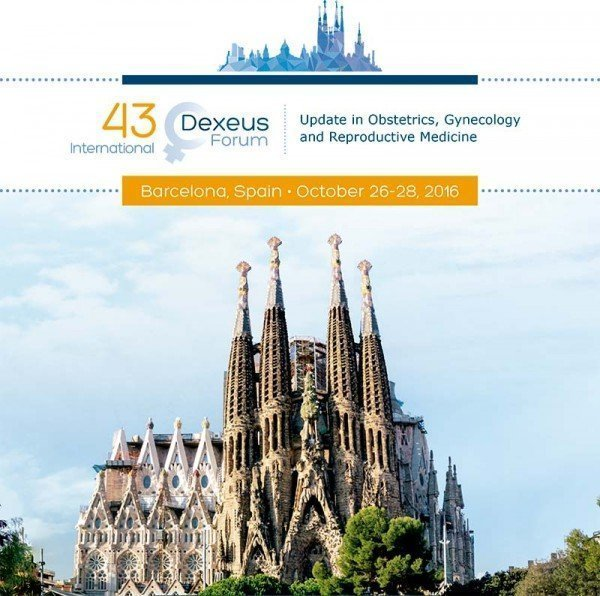 Update in Obstetrics, Gynecology and Reproductive Medicine Dexeus